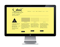 i_doc workshop
