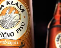 Brewery Medvedgrad