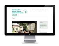 Creative Camp Ticino