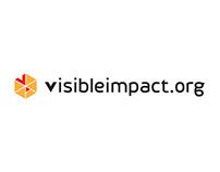 VisibleImpact.org Logo