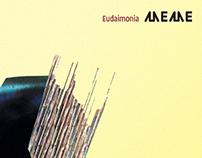 Meme: Eudaimonia (2001)