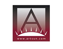ArtSun Gallery