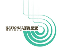 The National Jazz Museum
