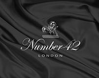 Number 42