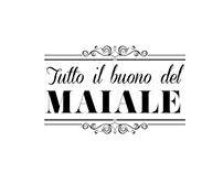 La Cucina Italiana · Restyling Studio