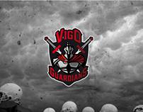 Vigo Guardians
