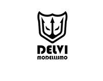 DELVI MODELLISMO || Brand