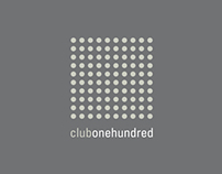 Club One Hundred