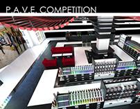 Sephora P.A.V.E Student Competition