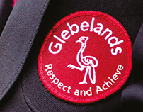 Glebelands School