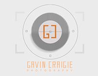 Gavin Craigie Photography
