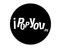 IPOPYOU