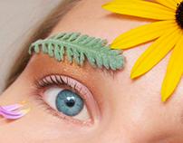 Organic - Make Up