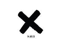✘ 14.09.13 ✘ XINOBI ✘ THEATRO CIRCO CLUB ✘