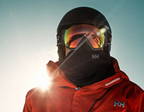 HELLY HANSEN Ski 2013