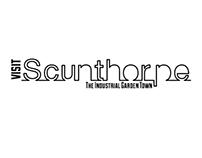 Visit Scunthorpe