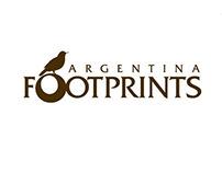Marca Footprints