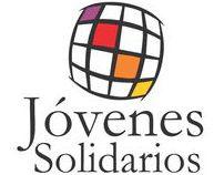 Jóvenes Solidarios ONG