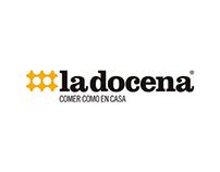 La Docena