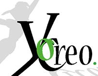 Logo YO CREO