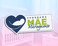 Programa Mãe Maringaense