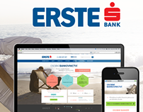 Erste Group Czech Republic