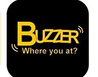 Buzzer App