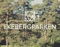 Ekeberg Skulpturpark