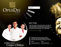 Opus Dei Clinic