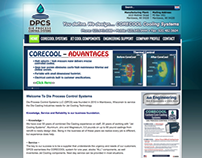 Die Process Control Systems - Manitowoc, Wisconsin