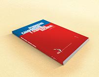 Book / Libro Peronismo... Vol. 1