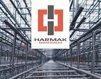 Harmak - Web