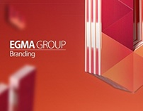 EGMA GROUP