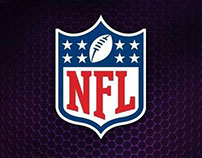 NFL & Absolute Radio 90s