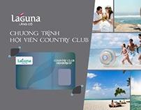 Laguna Lang Co _Country Club Program_Booklet