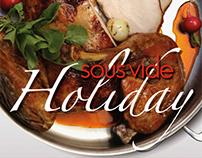 Cookbooks   Editorial Photography