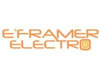 E'framer Electro