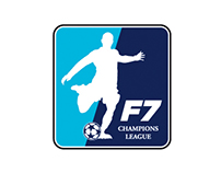 LOGO F7 CHAMPIONS LEAGUE