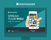 Wishtagger.com