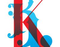 _the_letter_K