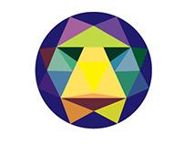 "Logo & Site for Animation Studio ""Petersburg"""