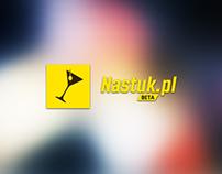 Nastuk.pl