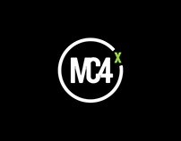 MC4X Brand Experience