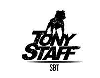 Tony Staff