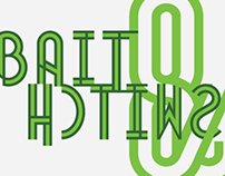 Typograms