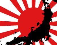 Lend Japan a Hand...