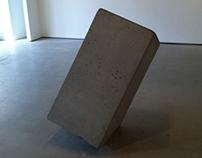 balance blocks