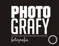 Photography / Fotografía