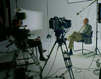 Video: IBM Master Data Management