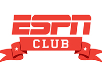 ESPN CLUB - Walt Disney World, Boadwalk
